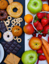 5 Food Myths You've Heard That Are (Probably) Wrong