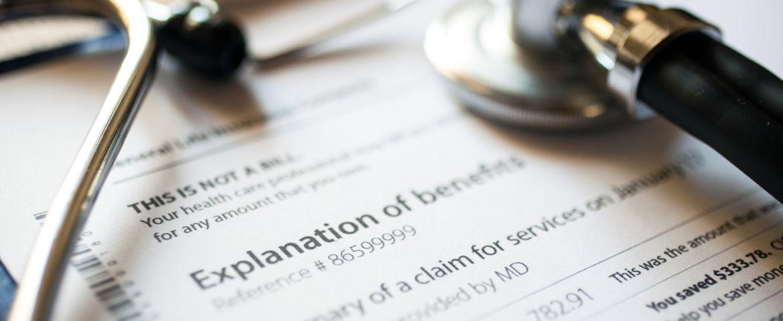Understanding Your Health Benefits: Explanation of Benefits (EOBs) Explained