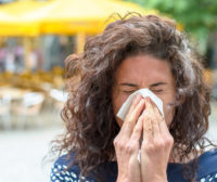 Top Tips to Fight Seasonal Allergies