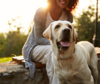 The Health Benefits of Being a Pet Owner