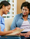 What is a Care Manager?