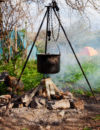 Healthy Camping Meals Made Simple