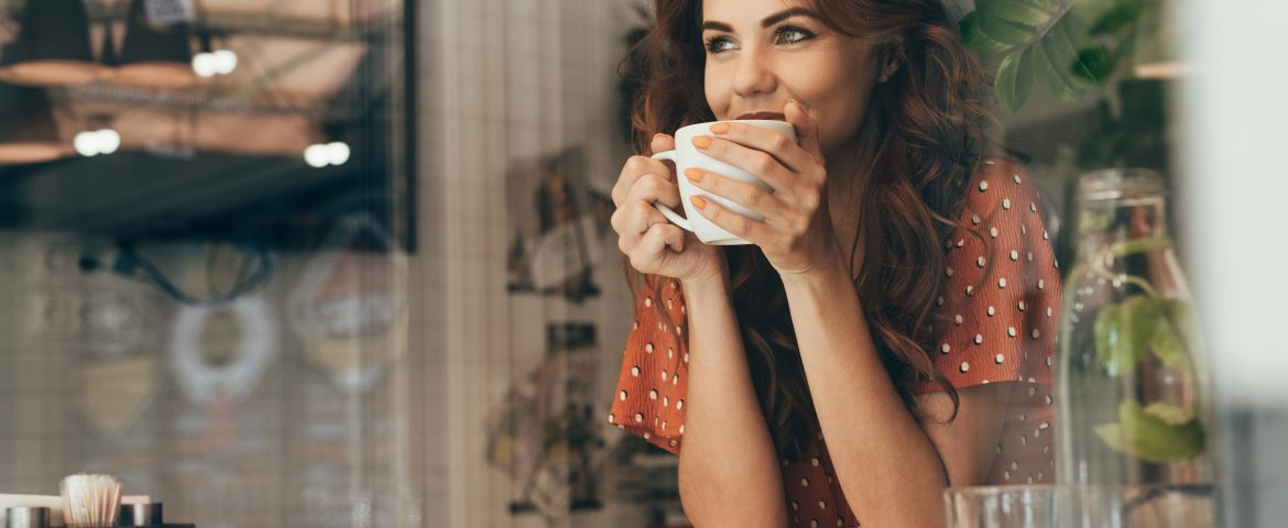 Healthy Wellbeing: The Importance of Self-Care