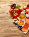 Holiday Eating Tips for Cardiovascular Health