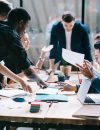 5 Ways Better Benefits Can Attract and Retain Top Talent