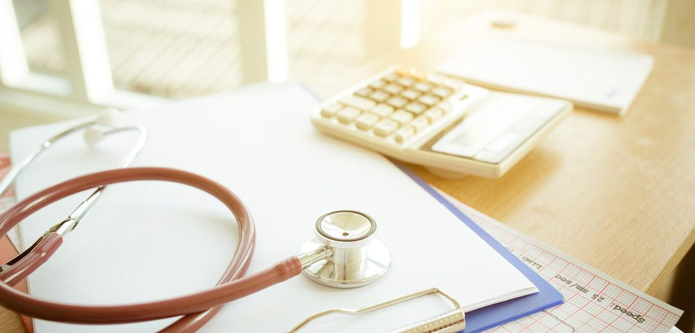 Is it Worth Going Without Health Coverage?