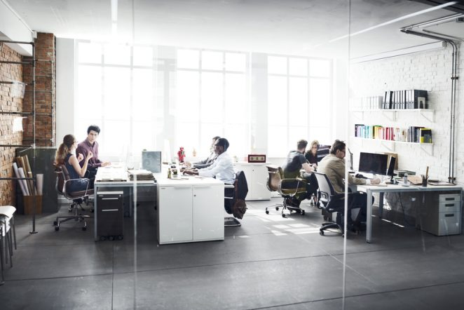 Workplace Wellbeing: Building Happier, Healthier Teams with Purpose