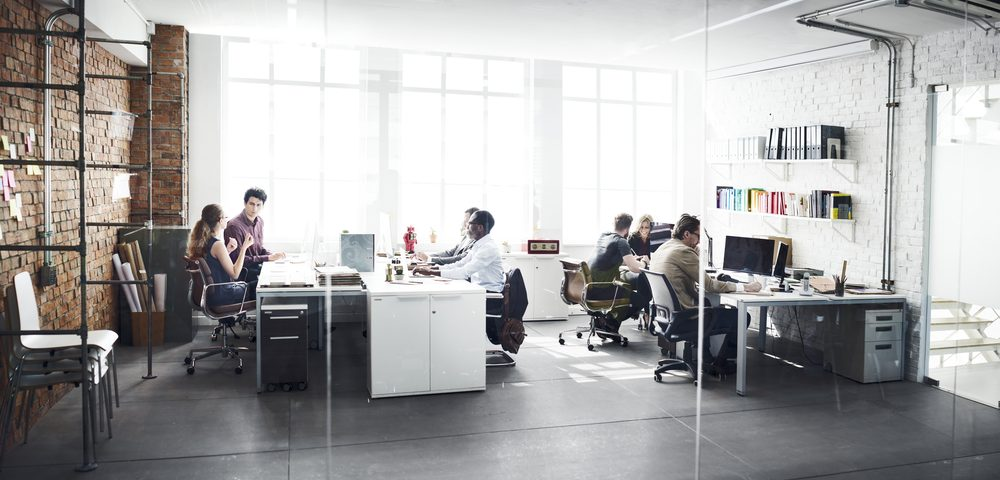 5 Methods to Maximizing Employee Health Engagement in the Workplace