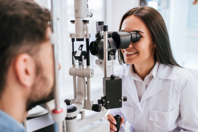 See Clearly: 5 Tips to Maximize Your Vision Benefits