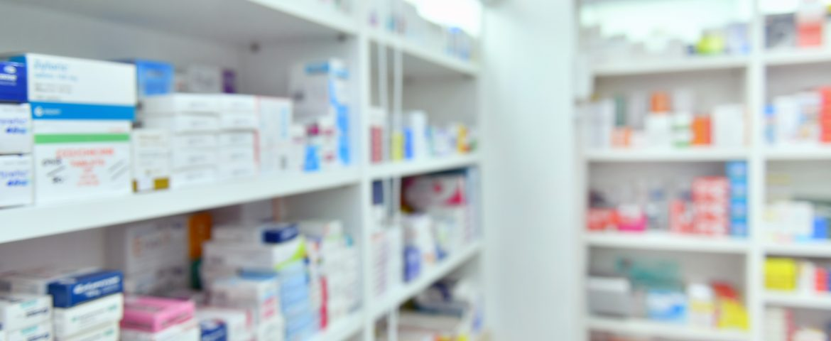 3 Cost Saving Strategies That May Be Missing from Your Business' Pharmacy Benefits