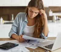 Workplace Wellbeing: Financial Focus
