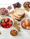 6 Safe Cooking Tips for Food Allergies