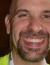 Champion Jason Davidson: Health Is a Marathon, Not a Sprint