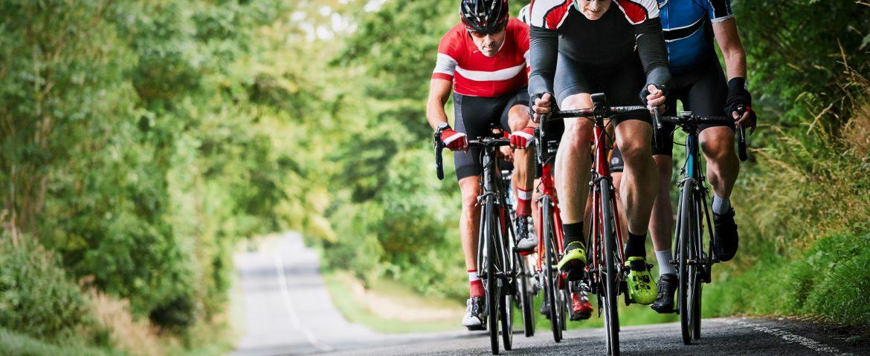 8 Smart Bike Safety Tips