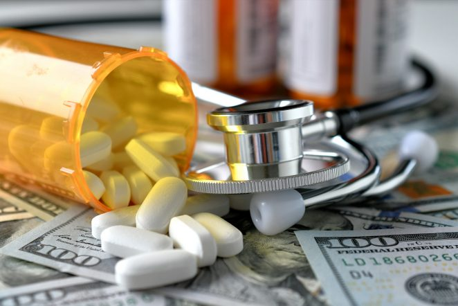 Are Your Employees Spending Too Much on Procedures and Prescriptions?