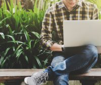 Workplace Wellbeing: 3 Tips for Promoting Summertime Employee Happiness