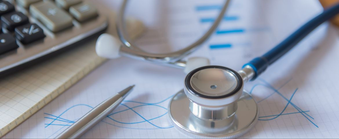 Understanding Your Benefits: Health Insurance Plan Types Explained