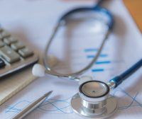 Understanding Your Benefits: Health Plan Types Explained