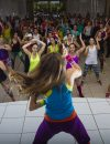 Dance to the Beat of Your Own Workout