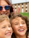 Sun Smart: Eye Protection Tips