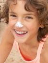 5 Sun Smart Tips for Post-Sun Skin Care
