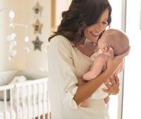 What to Expect From Your First Postpartum Checkup