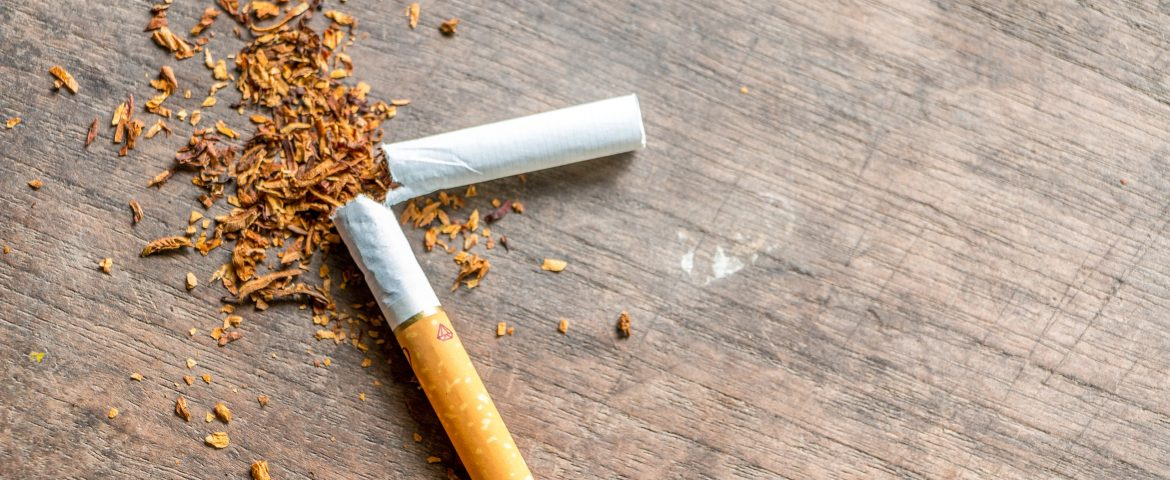 the great american smokeout  tobacco cessation resources
