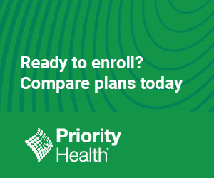 compare plans priotiy health
