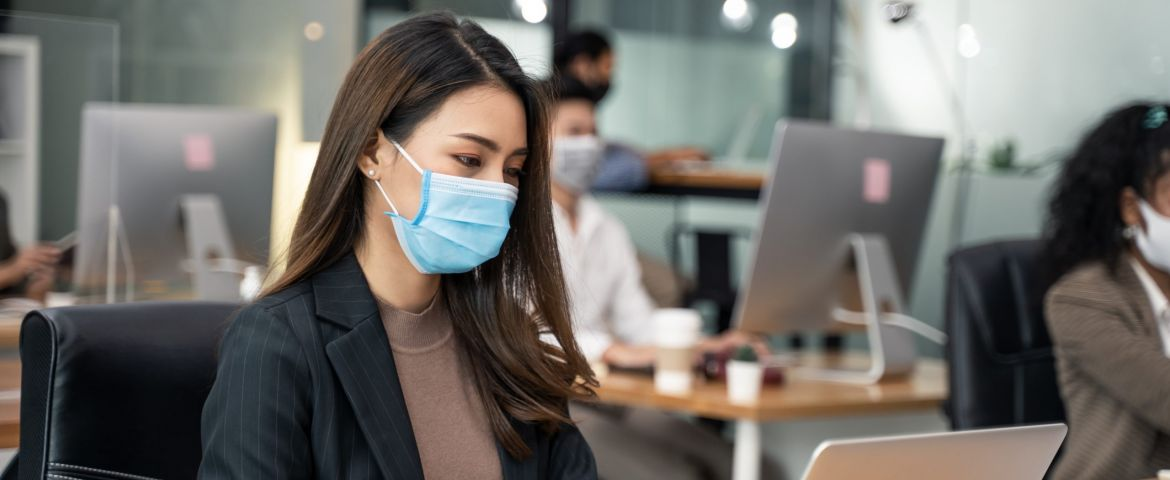 7 Health Care Terms Every Employer Should Know