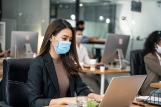 ThinkHealth business health care terms employers should know
