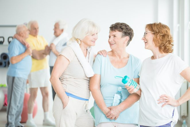 6 Medicare Advantage Trends to Shop For in 2020 Plans