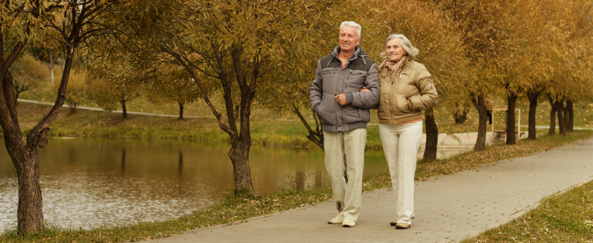 5 Tips to Keep Bones and Joints Healthy as You Age