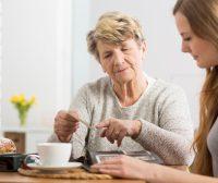 How Companion Care Can Positively Impact Senior Health