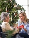 Medicare Members: 5 Tips for Healthy Holiday Travel