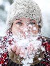 4 Tips for Dry Winter Skin