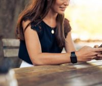5 Apps to Help You Achieve Your Health and Wellness Goals