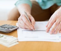 For Your Own Good: How Financial Wellness Promotes Personal Wellbeing