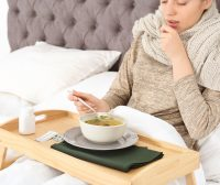 Home Flu and Cold Remedies: Fact vs. Faux