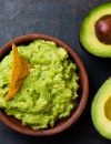 Green Snacks to Promote Health this St. Patrick's Day