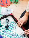 A Healthy Packing List for Your Next Vacation