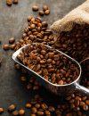 Hot Versus Cold Coffee Health Benefits