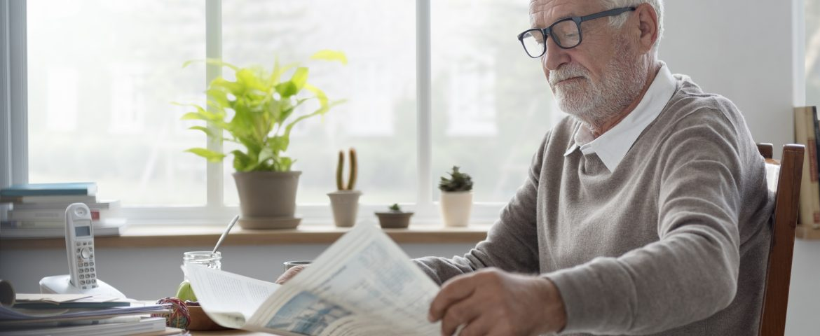 Planning for Health Care Costs in Retirement