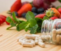 The ABCs of Vitamins: 13 Essential Vitamins and Why You Need Them