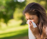 COVID-19 vs. Common Allergies: Understanding Symptoms