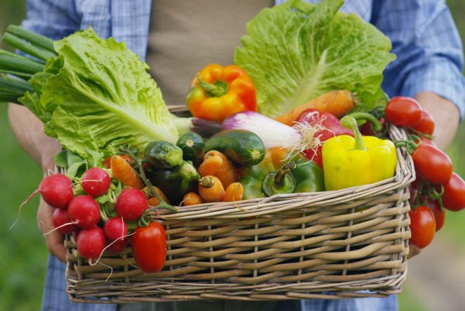 8 Options for Healthy, Michigan Produce Delivered to Your Door