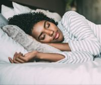 Don't Sacrifice Sleep Due to Stress with These Top 5 Tips