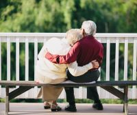 Helpful Tips on Saving for Retirement During COVID-19