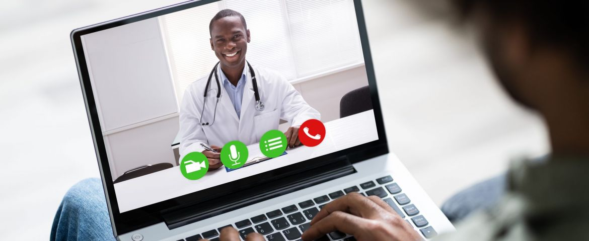 Virtual Health Care and Its Benefits Explained