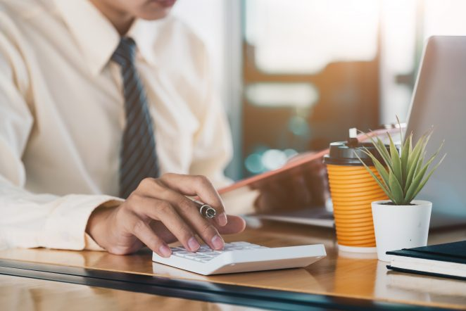 Why an HRA May Be a Good Addition to Your Business' Benefits Offerings in 2021