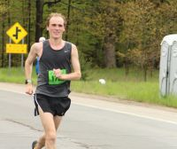 Champion Runner Andrew Wittland: Turning Disappointment into Opportunity